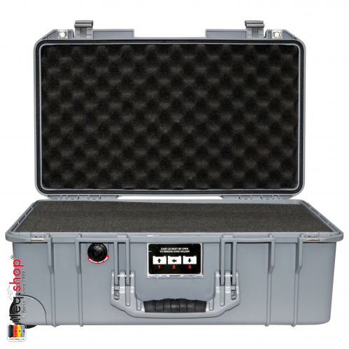 peli-1535-air-carry-on-case-silver-1-3