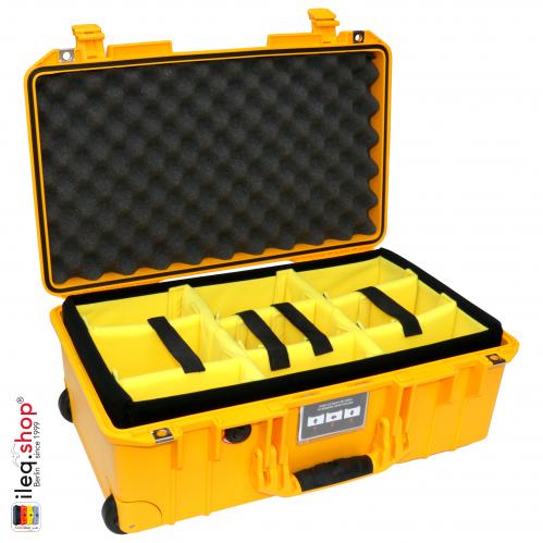 peli-1535-air-carry-on-case-yellow-5-3