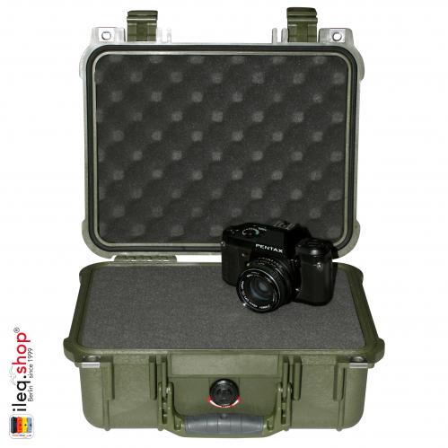 peli-1400-case-od-green-1-3