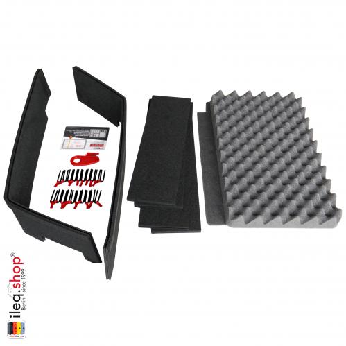 peli-015100-5050-110e-1510-case-trekpak-divider-1-3