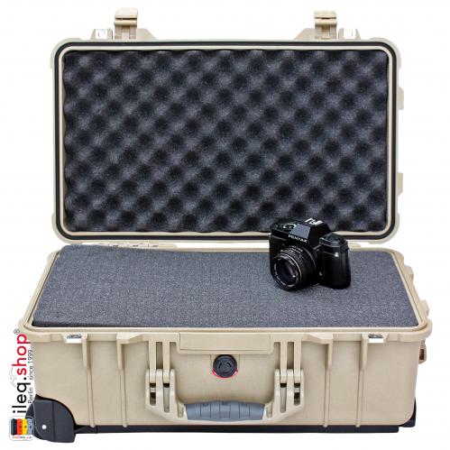 peli-1510-carry-on-case-desert-tan-1-3