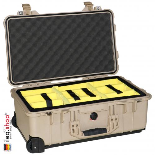 peli-1510-carry-on-case-desert-tan-5-3