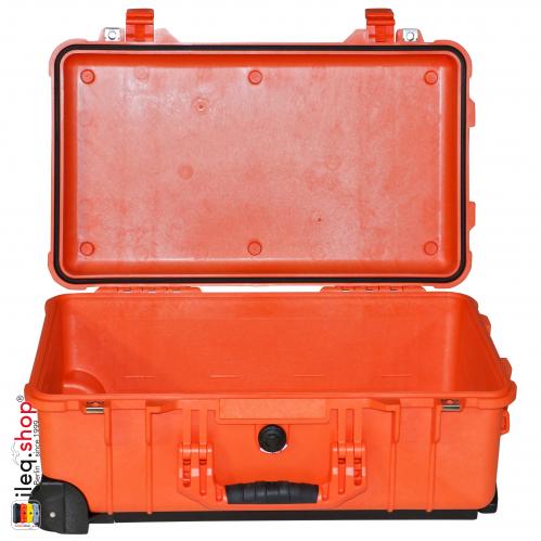 peli-1510-carry-on-case-orange-2-3