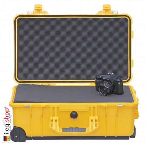 peli-1510-carry-on-case-yellow-1-3