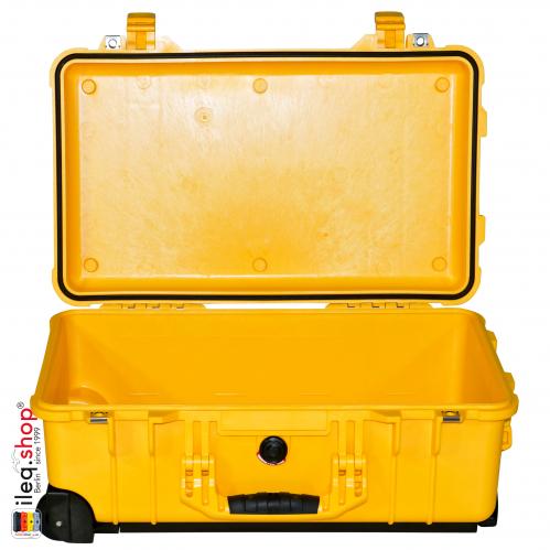 peli-1510-carry-on-case-yellow-2-3