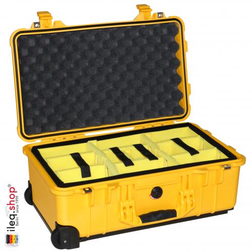peli-1510-carry-on-case-yellow-5-3