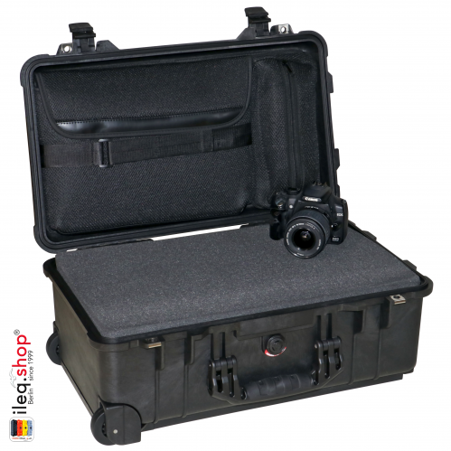 peli-1510lfc-case-black-1-3