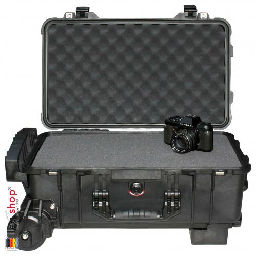 peli-1510m-case-mobility-version-black-1-3