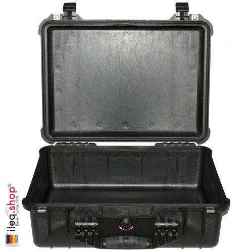 peli-1520-case-black-2-3