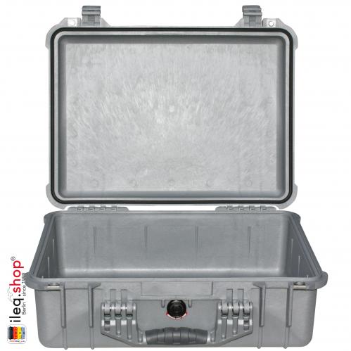 peli-1520-case-silver-2-3