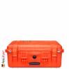 Peli Koffer Schnalle, 36mm, Orange 1