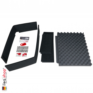 peli-015600-5050-110e-1560tp-case-trekpak-divider-1-3