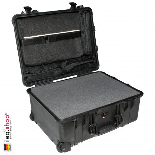 peli-1560lfc-case-black-1-3