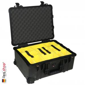 peli-1560-case-black-5-3