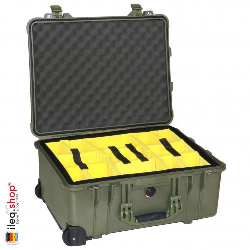 peli-1560-case-od-green-5-3