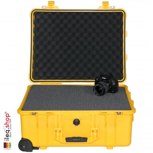 peli-1560-case-yellow-1-3