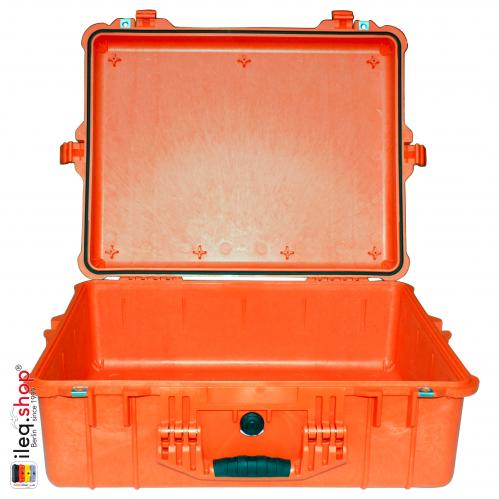 peli-1600-case-orange-2-3