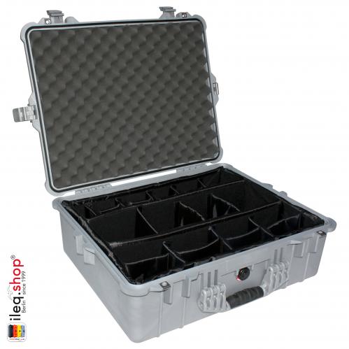 peli-1600-case-silver-5-3