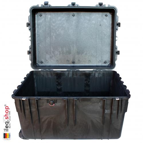peli-1660-case-black-2-3