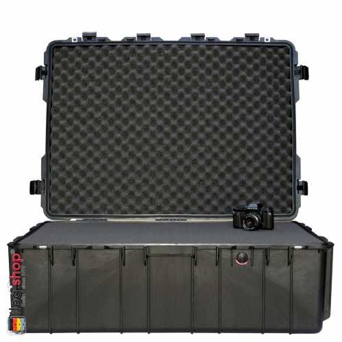 peli-1730-case-black-1-3
