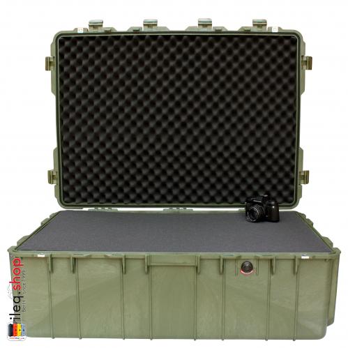peli-1730-case-od-green-1-3
