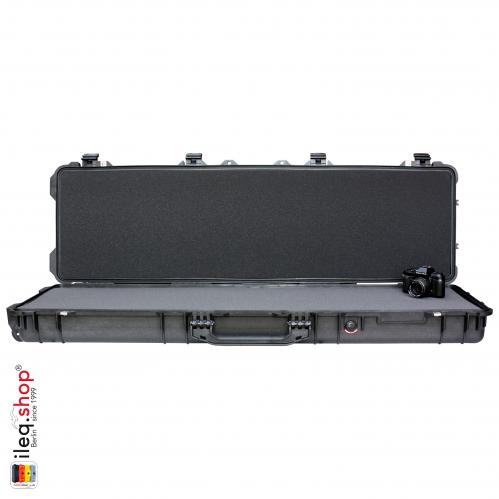 peli-1750-long-case-black-1-3