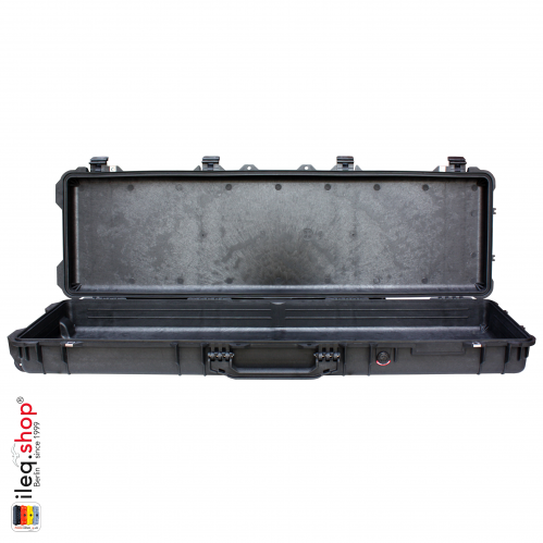peli-1750-long-case-black-2-3