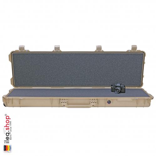 peli-1750-long-case-desert-tan-1-3