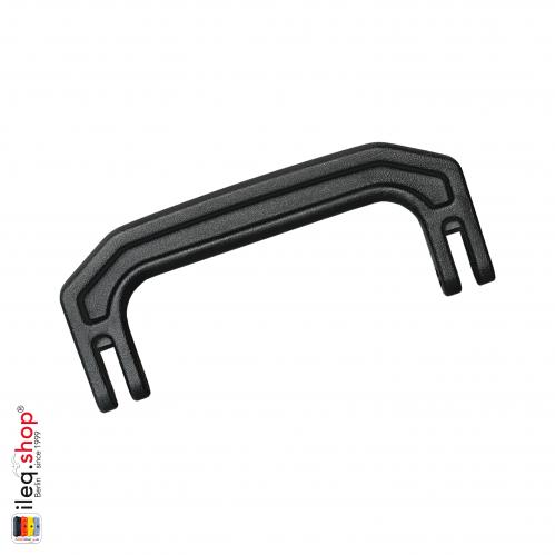 144026-peli-1173-935-180sp-case-handle-1170-black-1-3