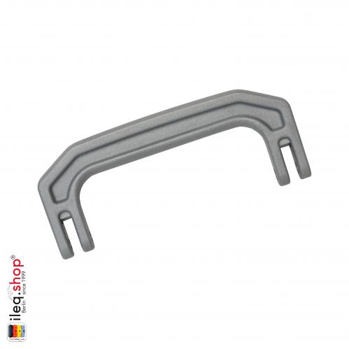 144027-peli-1173-935-180sp-case-handle-1170-silver-1-3