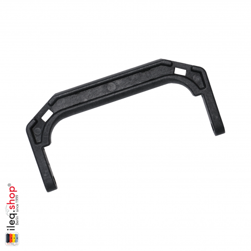 144033-peli-1150-hdl-110sp-case-handle-1150-black-1-3