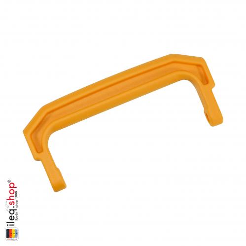 144034-peli-1123-935-240sp-1120-case-handle-v2-yellow-1-3
