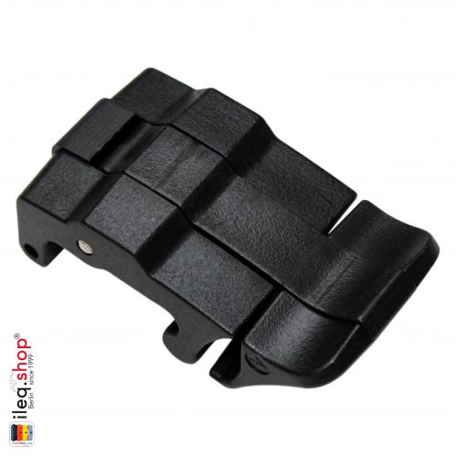peli-case-latch-36mm-black-1-3