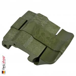 peli-1703-942-130-case-latch-51mm-od-green-1-3