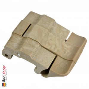 peli-1703-942-190-case-latch-51mm-desert-tan-1-3