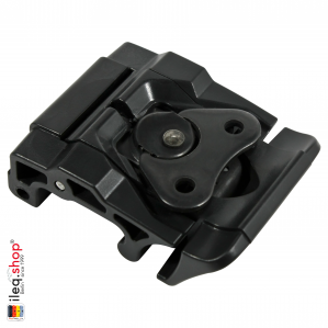 peli-case-latch-0450-case-black-1-3