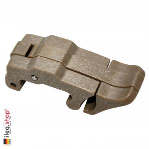 peli-case-latch-24mm-desert-tan-1-3