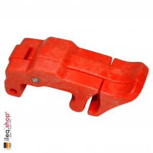 peli-case-latch-24mm-orange-1-3
