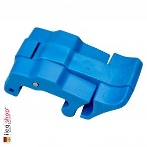 peli-case-latch-36mm-blue-1-3
