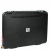 """1095CC HardBack Case m/Liner (15.4"""" Notebook) 6"""