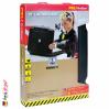 """1095CC HardBack Case m/Liner (15.4"""" Notebook) 10"""