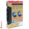 """1095CC HardBack Case m/Liner (15.4"""" Notebook) 11"""