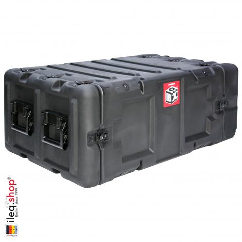 hardigg-bb0050-blackbox-5u-rack-mount-case-1-3