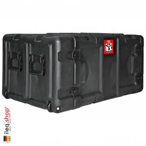 hardigg-bb0070-blackbox-7u-rack-mount-case-1-3