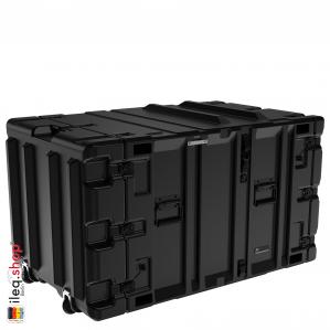 peli_classic_v_series_rack_mount_case_9u_1-3