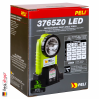 3765Z0 LED Rechargeable, ATEX 2015, Zone 0, Gelb 5
