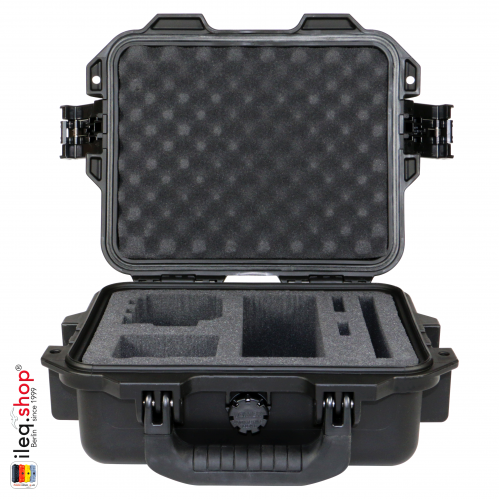 peli-storm-saac-1-im2050-blk-iM2050-peli-storm-GoPro-case-1-camera-1-3