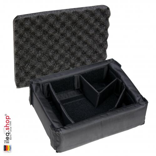 peli-storm-iM2050-case-divider-set-1-3