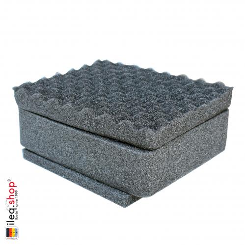 peli-storm-iM2050-case-foam-set-1-3