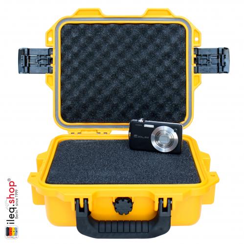 peli-storm-iM2050-case-yellow-1-3